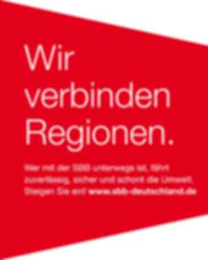 wir_verbingen_regionen.png