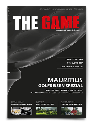 THE_GAME_Front-Cover_2017.png