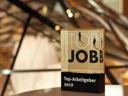 TOP-ARBEITGEBER.DE