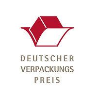 DeutscherVerpackungsPreis.jpg