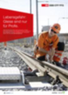 Plakate_Bahnsicherheitskampagne_2.jpg