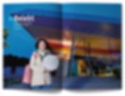 Geschäftsbericht_Doppelseite_2.jpg