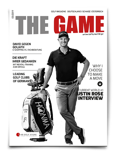 THE_GAME_Front-Cover_2019.png