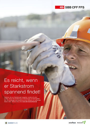 Plakate_Bahnsicherheitskampagne_1.jpg