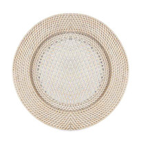 48 RATTAN WHITE WASHED CHARGER.jpg