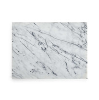 LARGE FRENCH MARBLE BOARD 24X16.jpg