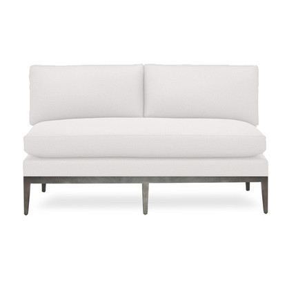 Austin Armless Sofa (white).jpg