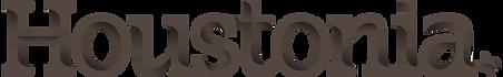 logo-ea8d7aee02475ebebf7763bd80f4199ea7a