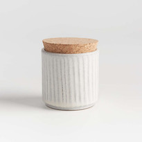 4 SMALL LILOU CANISTER 3.5X3.5.jpg