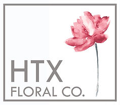 HTX FLORAL CO LOGO2-Recovered.jpg