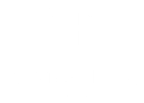 demartino-design-group-FINAL-03.png