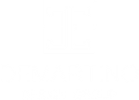 demartino-design-group-FINAL-03.png