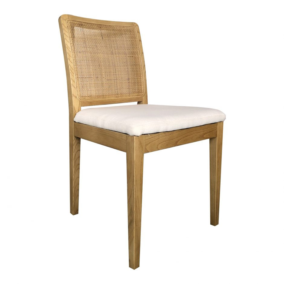 45 CANE BACK DINING CHAIR.jpg