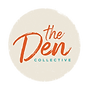 DEN-logo-beige-circle-transparent.png