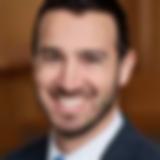 Rabbi Rami Schwartzer Washington DC