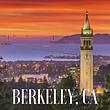 Jewish Living Berkeley, CA