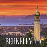 BERKELEY, CA.png