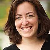 Rabbi Sara Luria Beloved