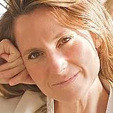 Rabbi Lori Shapiro Open Temple