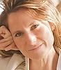 Rabbi Lori Shapiro