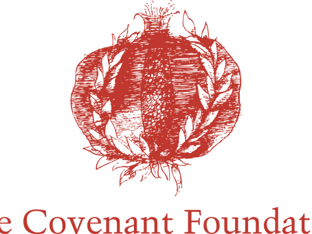 The Covenant Foundation Ignition Grant
