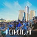 Detroit, MI.png