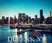 Jewish Living Queens, NY