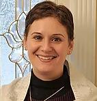 Rabbi Ari Moffic CoHere