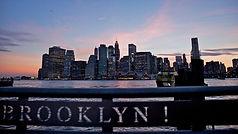 Jewish Living Brooklyn, NY