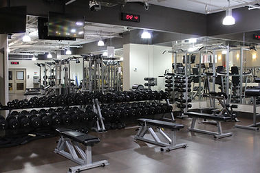 img-facility.jpg