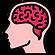 brain (2).png