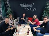 Software-afterwork-Nalys-2.jpg