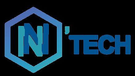N'Tech couleurs.png