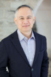 LI_edited Barnaby Chan  Co-Founder & Partner