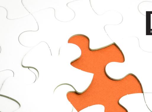 Harbinger Leader Insights: Identifying and Cultivating Informal Change Leaders