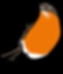3586-Robin-Character-Poses-4_03.png