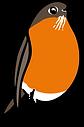 3586-Robin-Character-Poses-4_29_edited.p