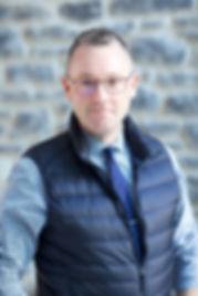 Greg Roth  Co-Founder & Managing Partner