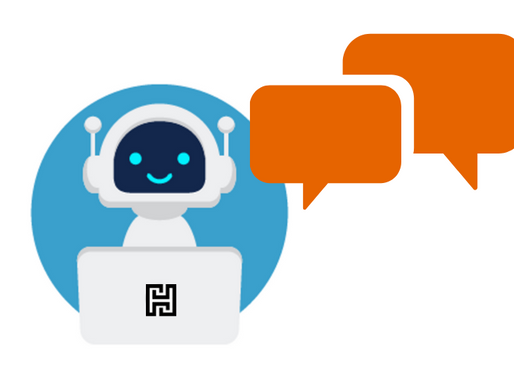 How AI Solutions Can Boost Employee Engagement