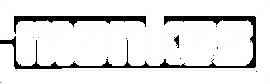 menkes logo
