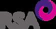 RSA Insurance Group logo