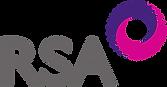 1457535112_rsa-logo.png