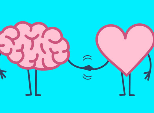 Empathy Evolution (An Un-Empath's Starter Pack)