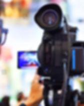 stock-photo-photographer-video-recording
