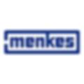 Menkes Developments Logo