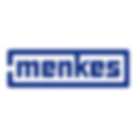 Menkes Logo Harbinger SCR Client
