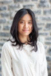 LI_edited Siriphone Maldonado Director Marketing Communications & Senior Consultant