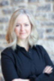 Krista Schaber-Chan,  Co-Founder & Managing Partner
