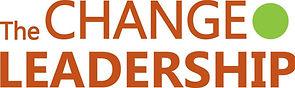 The Change Leadership logo