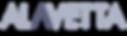Alavetta logo